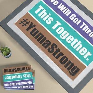 #YumaStrong-Poster